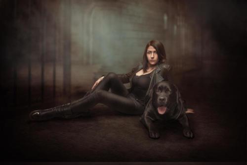 Ольга- лабрадоры00747-1-web